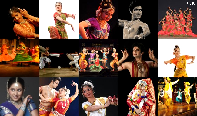 Festival_of_Indian_Classical_Dances