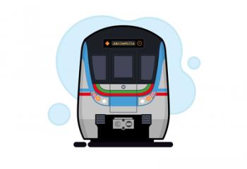 metro_release-04_4x