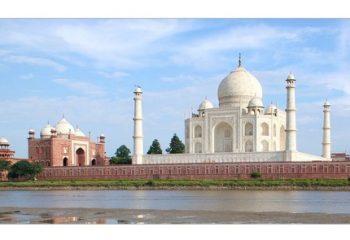 Taj-Mahal-C